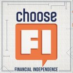 ChooseFI Podcast