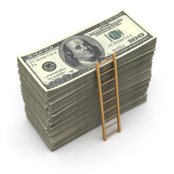 Read more about the article How To Use A Roth Conversion Ladder For Early Retirement