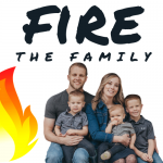 FIRE The Family