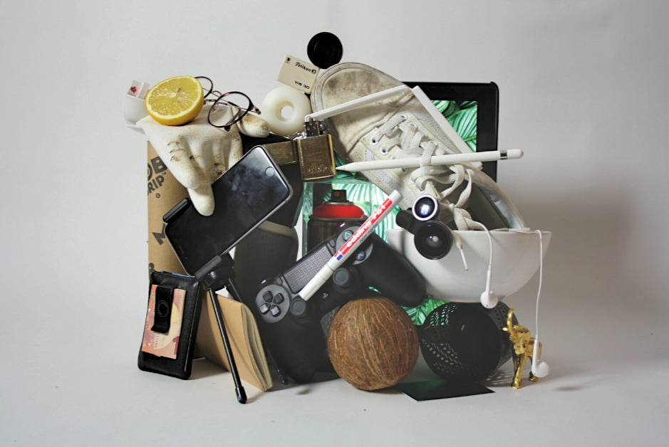 Read more about the article What Is Perceived Obsolescence? (Definition & Examples)