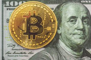 Investing In Bitcoin & Cryptocurrencies: (A Full Review)
