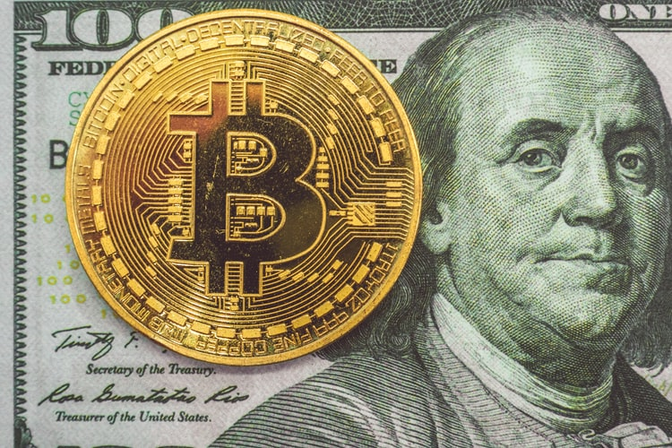 Read more about the article Investing In Bitcoin & Cryptocurrencies: (A Full Review)