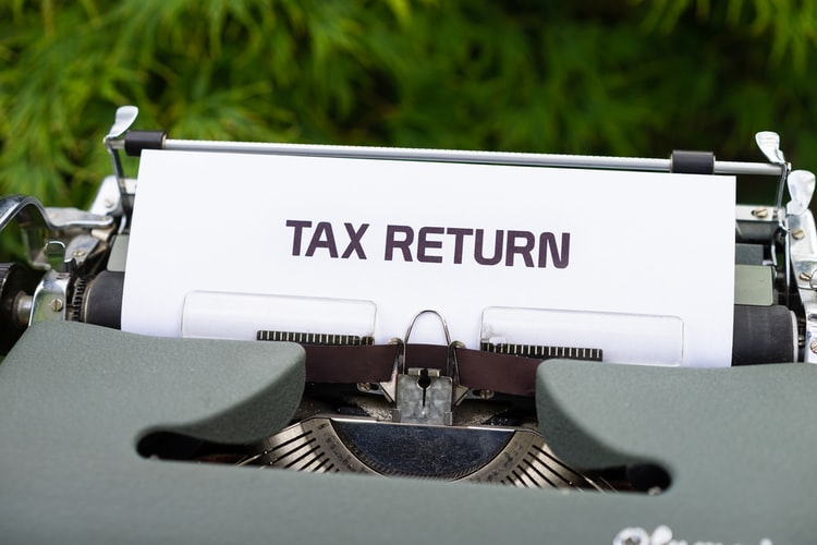 You are currently viewing Taxes for Digital Nomads